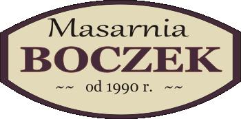 """Masarnia """"BOCZEK"""""""